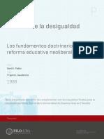 uba_ffyl_t_1998_33696.pdf