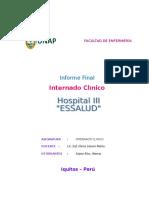 infome internado clinico EsSalud Atenas.doc