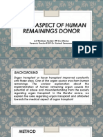 aspek legal transplant organ.pptx