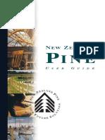 NZ Pine User Guide
