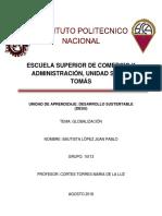 Bautista_López_Juan_Pablo_Globalización.docx