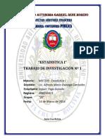 1 _ TRABAJO DE INVESTIGACION DE ESTADISITCA 1.docx