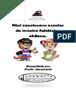 CANCIONERO MUSICA CHILENA.pdf