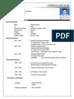 Curriculum Vitae Rahmat Suparjo (2)