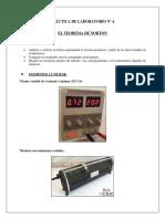 informe de laboratorio de electrotecnia n 6 (1).docx