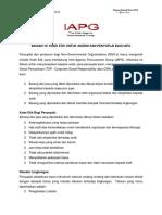 Kode Etik IAPG.docx