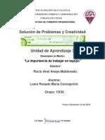 Loera_Rosado_María_Concepción_Importancia_de_trabajar_en_equipo_.doc.docx
