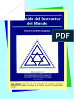 La Venida Del Instructor Del Mundo (Vicente Beltrán Anglada).pdf