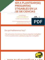 Sesión_ Preguntas Investigables
