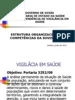 arq_726_APRESENTACAOACOMPETENCIASASUVISAAREGIONAISA2011A-ATania.ppt