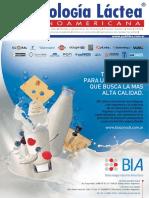 Tecnologia-Láctea-2016-p48.pdf