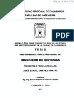 T 620.7 CH512 2013.pdf