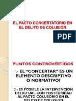 EL-PACTO-CONCERTATORIO-EN-EL-COLUSIÓN-DR.-ELIU.pptx