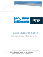 COMPRENSIÓN LECTORA 2019 -Tecnicatura en Energías Renovables.pdf