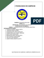 INVESTIGACION DOCUMENTAL ELECTRICA EQUIPO 1.pdf