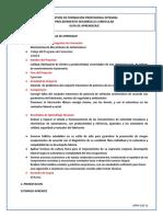 3. G 3.7 d3 Automataticas NEW.docx