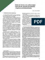 Dialnet-LaDoctrinaJurisprudencialYElPrecedenteConstitucion-5279060