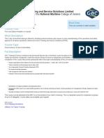 Understanding Oil Tanker Operations in Port