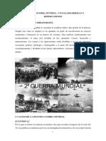SEGUNDA GUERRA MUNDIAL ANGELICA.docx