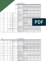 POA2018GPR.pdf