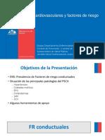 0Introducción Jornada PSCV DraMelaniePaccot