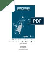 Interdependencias-municipales (editada).asd.pdf