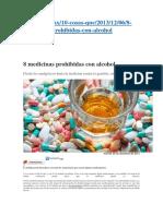 medicinas prohibidas con alcohol.docx