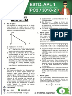 Material de faku PUCP para la practica 3