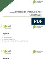 ANEXO 3-Supervisión de Instituciones Educativas Instructivo (1)