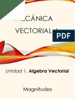Algebra_vectorial_1.pptx