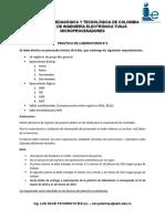 Practica de Laboratorio #3 (1)