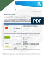 Áreas y Volumenes.pdf