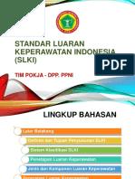 Materi Konsep SLKI - DPP PPNI-1.pptx