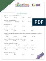 algebrabasico1.docx