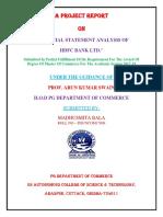 HDFC ASHISH.doc.docx