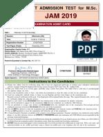 K107B37AdmitCard.pdf