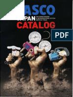 Brosur TASCO-NEW.pdf