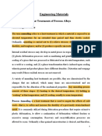 Eng. Materials. Heider - Lec6.pdf