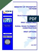 IntechTRL-Vietnam-2007-RRST+Construction+Guidelines-SEACAP1-v070910.pdf