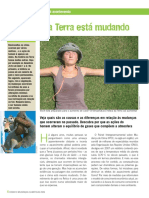 Aquecimento Global.pdf
