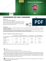 informações gerais de manutenção do fiat palio 98 1.0,8 valvulas motor fiasa.pdf