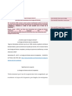 Ejemplo de Ficha.docx
