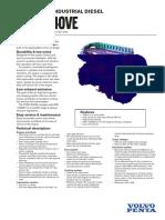 TWD1240VE.pdf