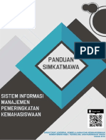 Panduan-SIMKATMAWA-Tahun-2019.pdf