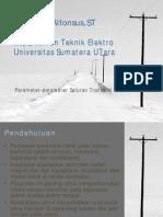 RLC pada sistem transmisi dan distribusi.pdf