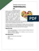 trofoterapia.docx