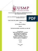 ECONOMIA GLOBAL PERU CANADA (1).docx