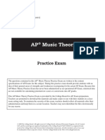 AP Music Theory Practice Test from class.pdf