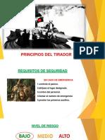 PRINCIPIOS DEL TIRADOR.pptx
