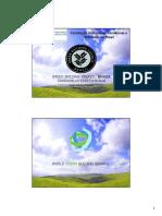 LEED - Empreendimentos Certificados.pdf